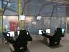 simulatorul-drillsim6000