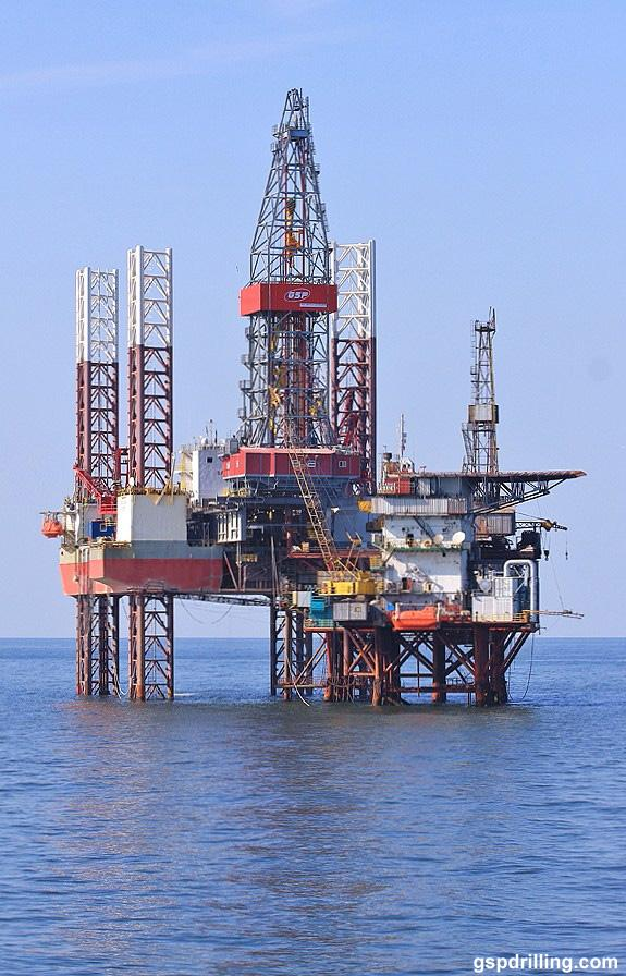 con side of off shore drilling The problems with offshore drilling by ben moore there are a few principal facts you won't hear the proponents of offshore drilling talk about, but they should be front and center in the.