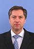 Vasile Nicolae