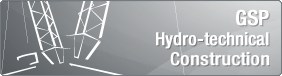 hydro-technical-construction